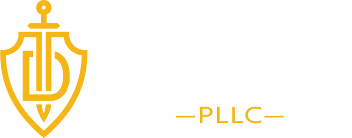 Duncan & Associates, PLLC